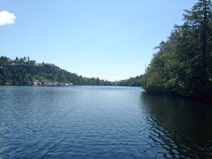 14Lake_Minnewaska