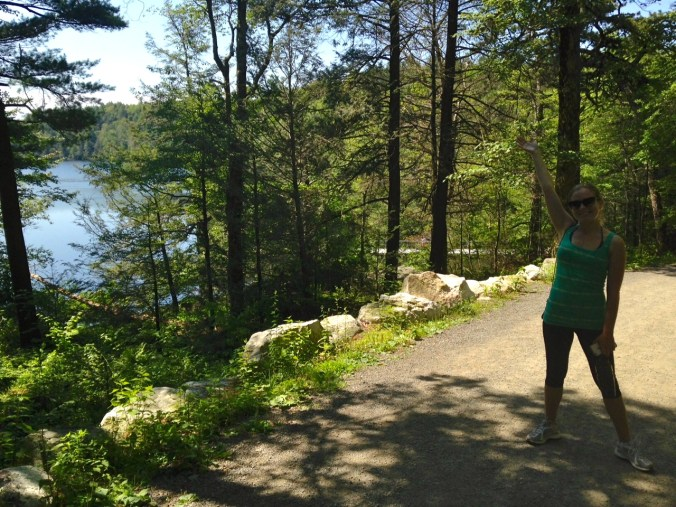 2Lake_Minnewaska