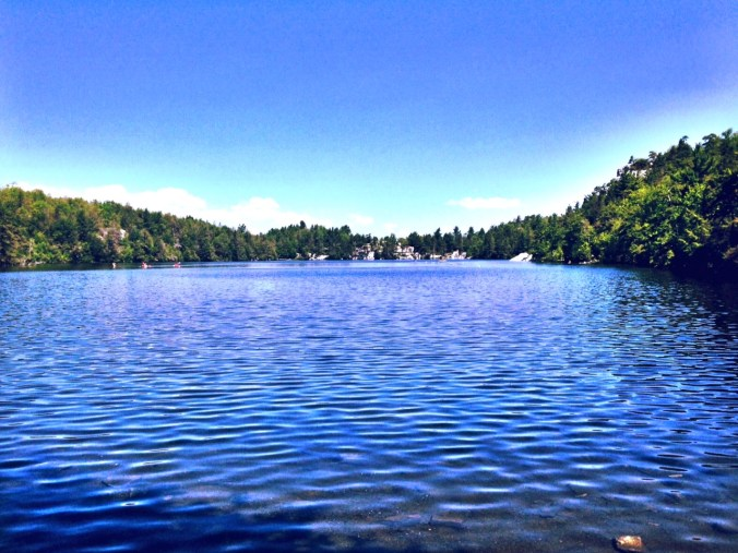 4Lake_Minnewaska