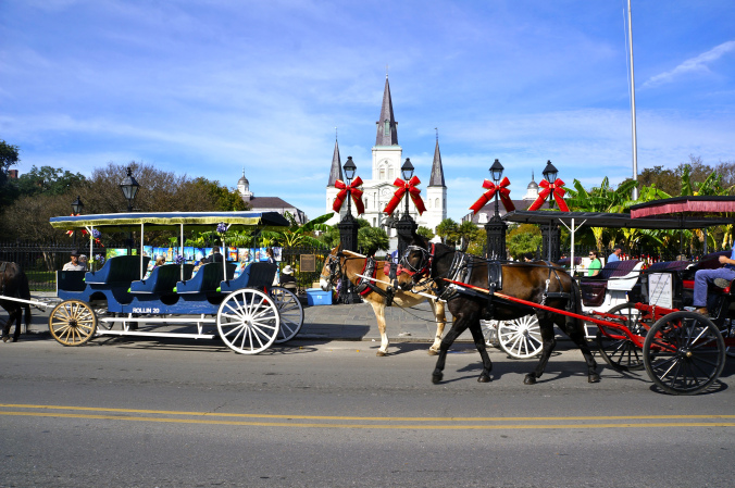 New_Orleans1