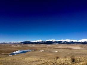 02 Road Trip Views
