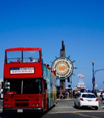 09FishermansWharf