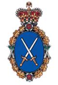hs-logo-2014