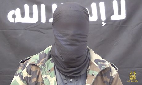 Al-Shabaab-video-threat-t-009