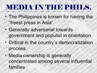 media-and-politics-6-728.jpg