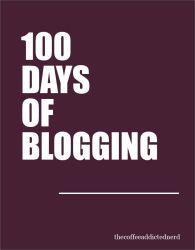 100-days-of-blogging-post-title.jpg.jpeg