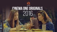 cinema-one-originals-640_0ef3da384b114612875d06e3939f2634.jpg