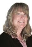 2012-2013 Dawn Anderson, PE