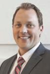 2014-2015 Jeff Sober