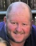John Bennett 2010-2011