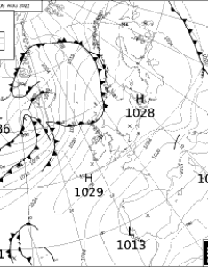 Small version kb also weather charts online franks the window rh weatherilasail