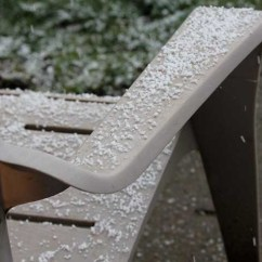 Fishing Roving Chair Round Occasional Chairs Have You Seen Gropple (or Graupel) Before? | The Weather Guide