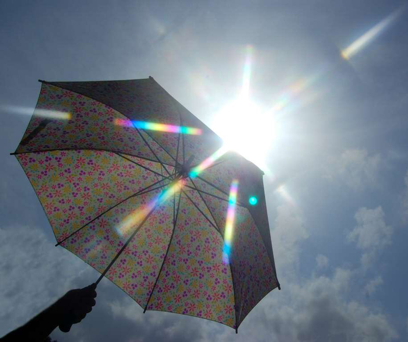 https://i0.wp.com/weather.thefuntimesguide.com/images/blogs/rain-umbrella-with-sun-and-clouds-by-LilGoldWmn.jpg