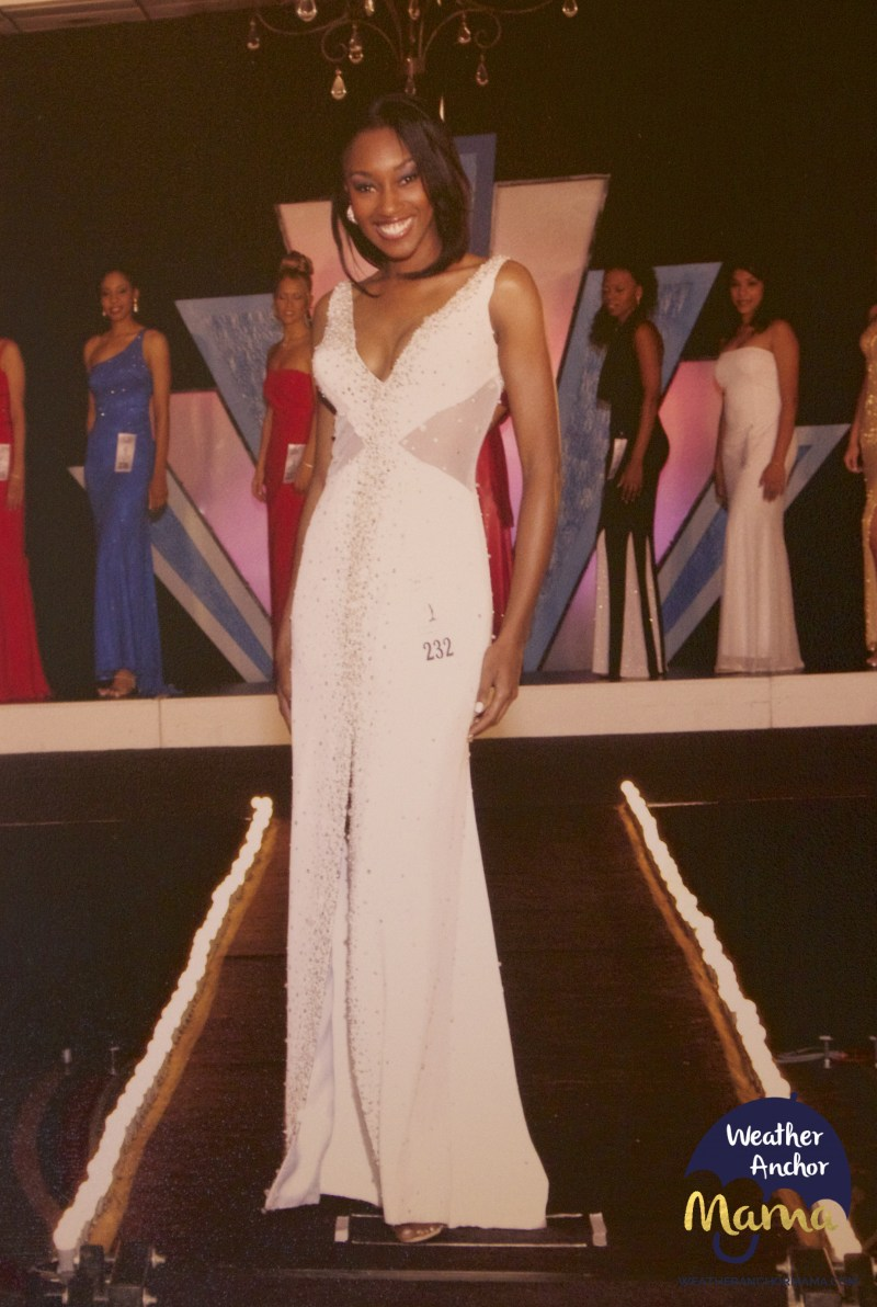 miss-new-york-usa-Stacy-Ann-Gooden