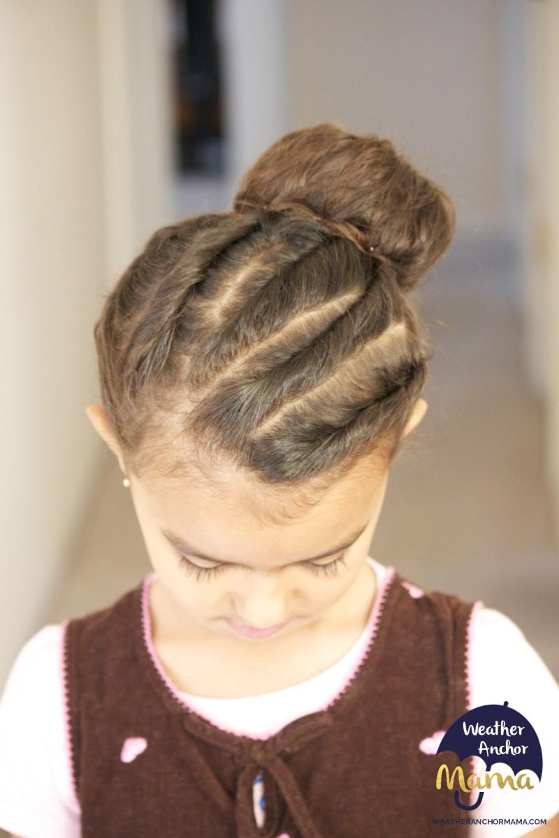 holiday-hairstyles-curly-biracial-hair