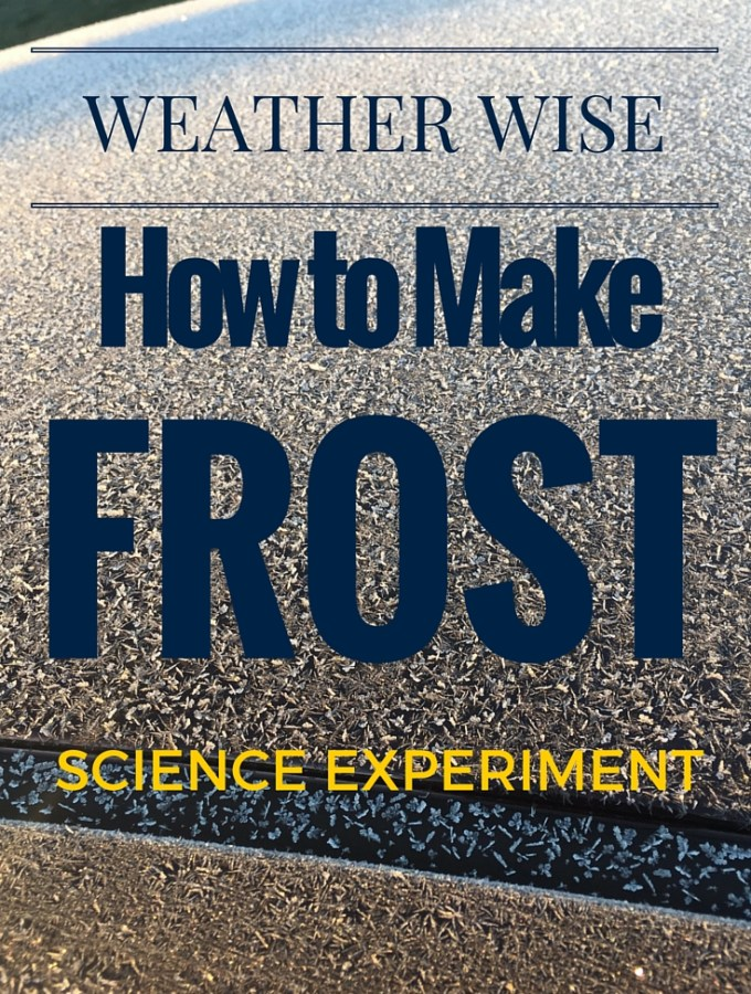 How-to-Make-frost-science