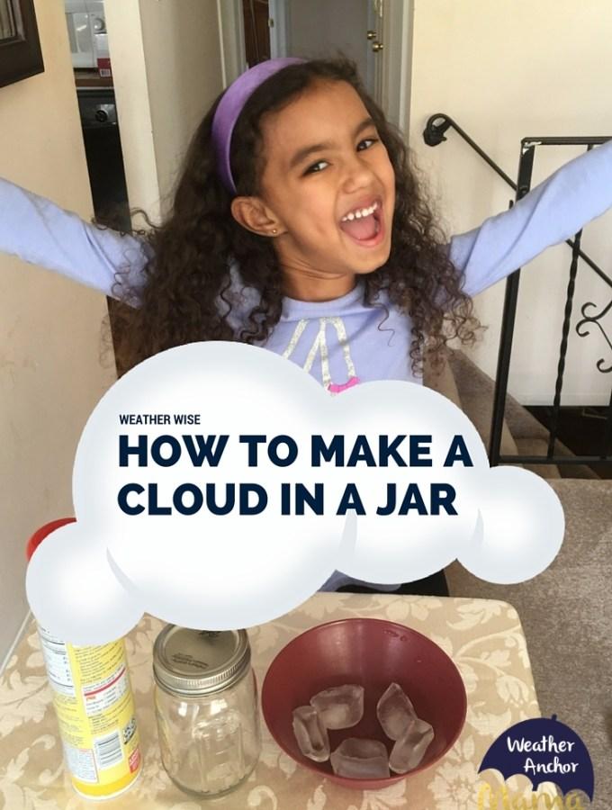 cloud-in-a-jar-activities-for-kids