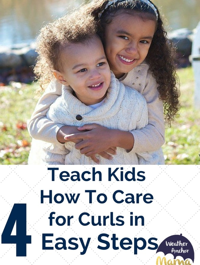 how-to-care-for-curls