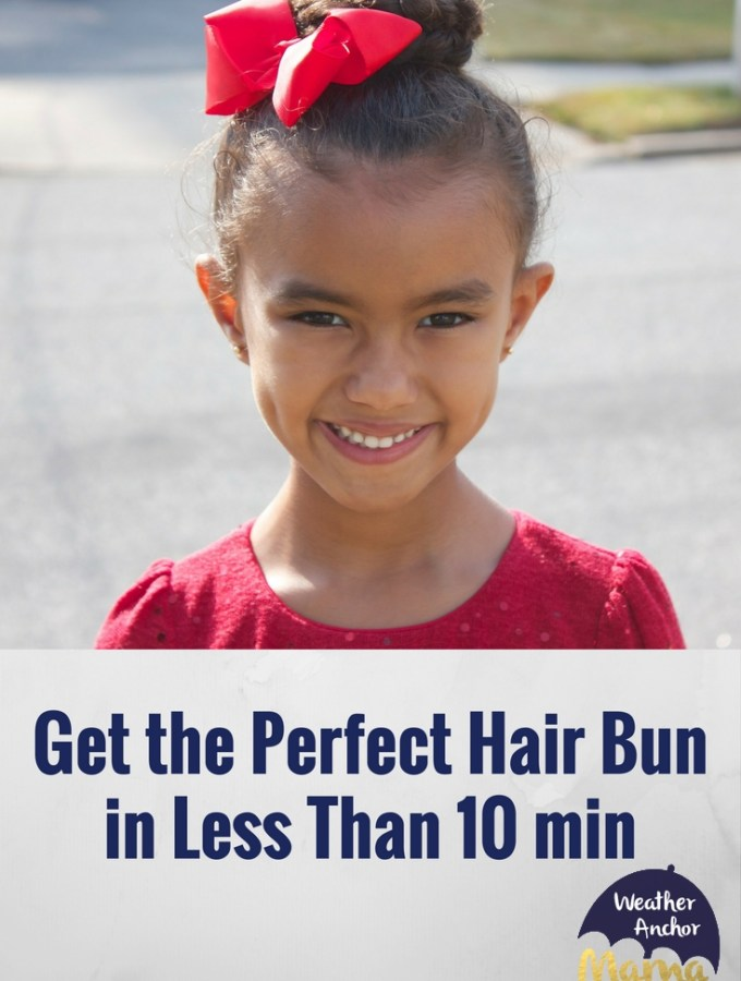 get-the-perfect-hair-bunin-less-than-10-min