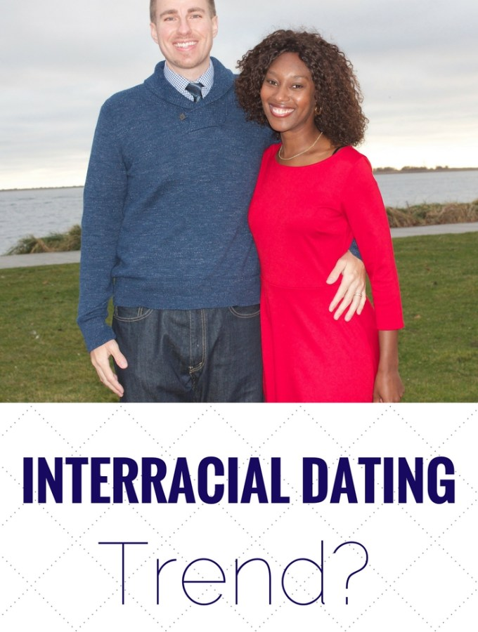 Interracial Dating In Switzerland