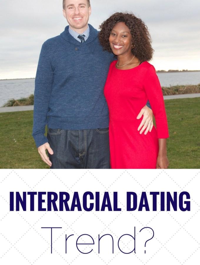 Interracial Dating In Switzerland