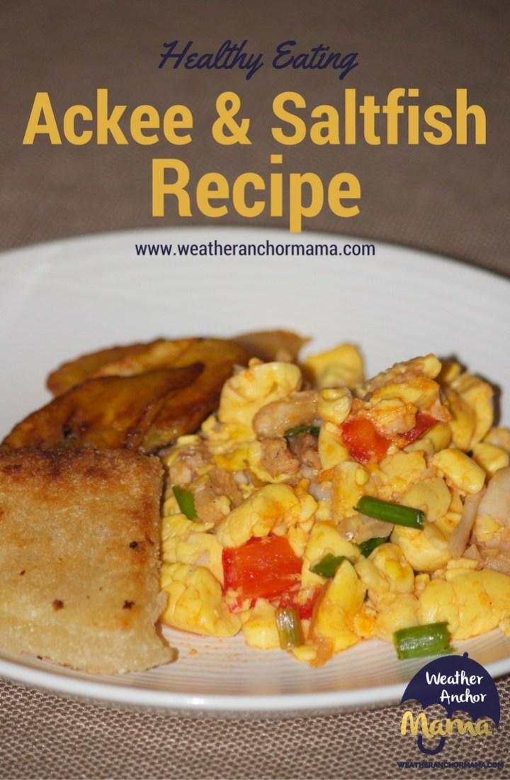ackee-and-saltfish-recipe-jamaican-recipe