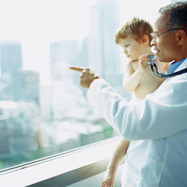 When Doctors Get Sick Locum Tenens Providers Cover  Weatherby Blog