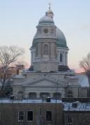 2011-01-10