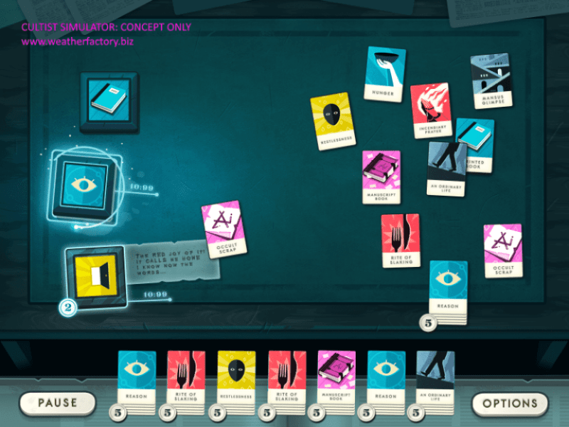 cultistsimulator_ui_leather