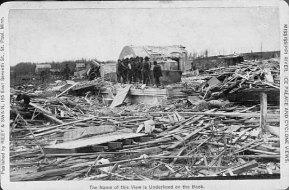 April 14, 1886 St Cloud Tornado 3