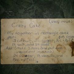 Biological Weathering Diagram Rigid Heddle Loom Cake Ideas And Designs