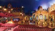 Spots-Civic-Theatre