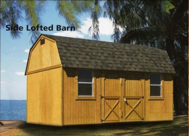 Weatherking side_lofted_barn