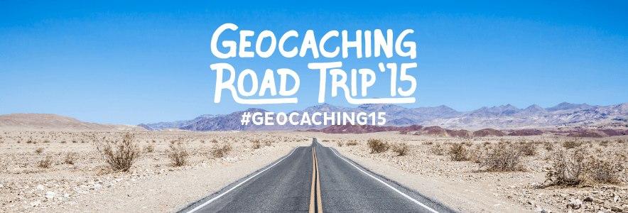 GC_Road_Trip_15_vFINAL_052915_Blog-1