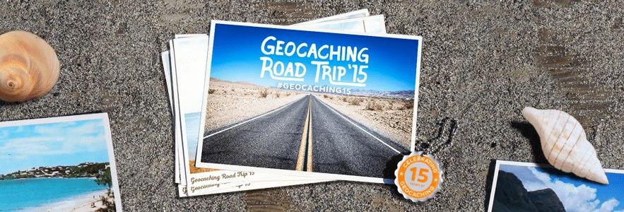 MailerSuite_RoadTrip15_vFINAL_blog-1