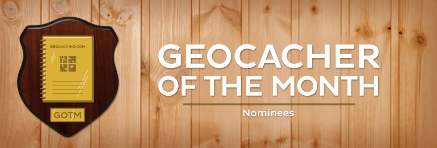 Geocacher_of_the_Month_vCOMP_BLOG_NOMINEES_120815_883x300-2