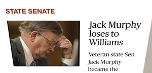 michael-williams-beats-senator-jack-murphy