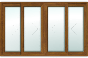Weatherseal_upvc_Sliding_window (4)