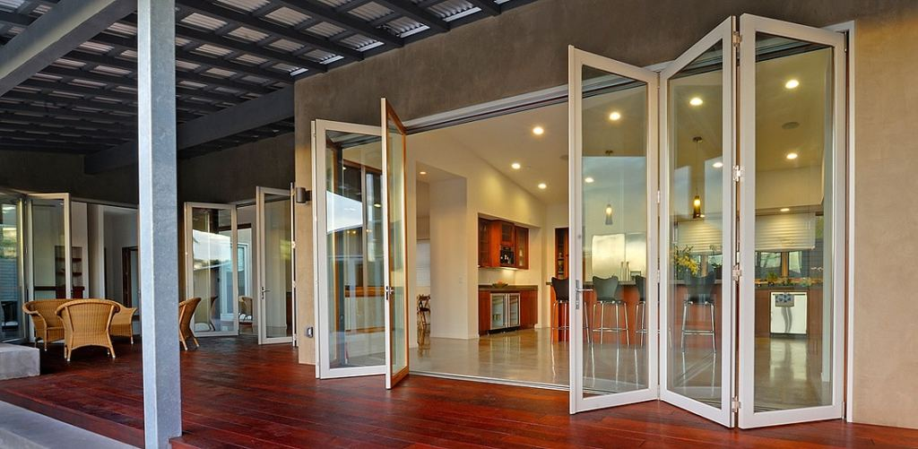 energy efficient upvc windows Tirupati