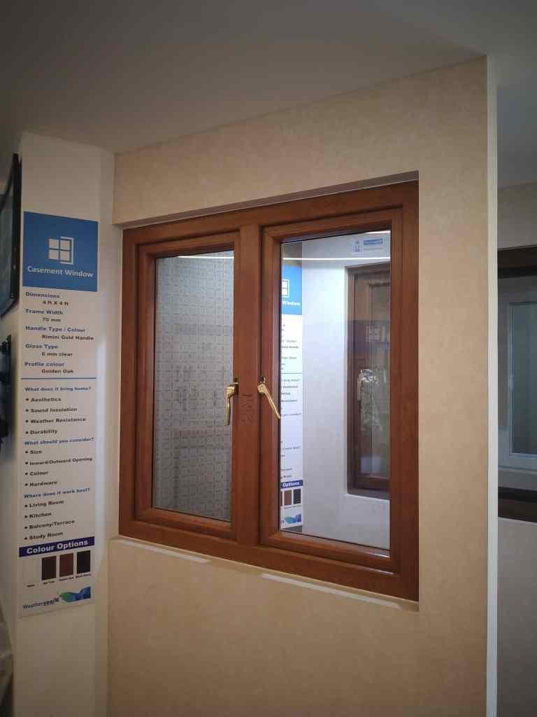 upvc windows Guntur