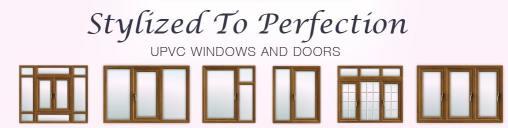 home-window-designs