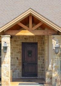 Glasscraft Door & GlassCraft Door Company Buffalo Forge NP ...