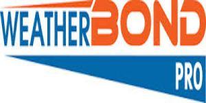 WeatherBond Pro