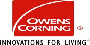 owens-corning-logo copy