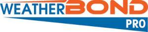 WeatherBond Pro logo