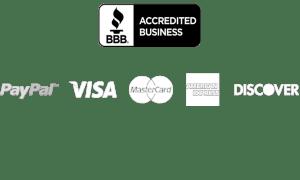 bbb-cc-logos