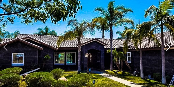 San Diego Commercial Roofing Contractor