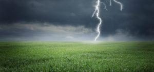 storm e1489006759329