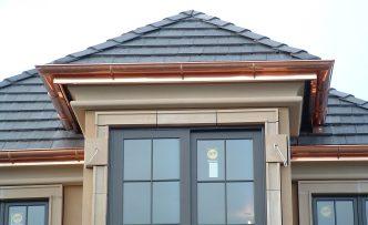 copper gutters e1490215181907