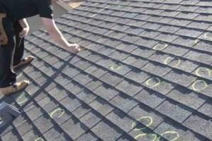roof inspection e1585445430717 1840699759 1586302697325